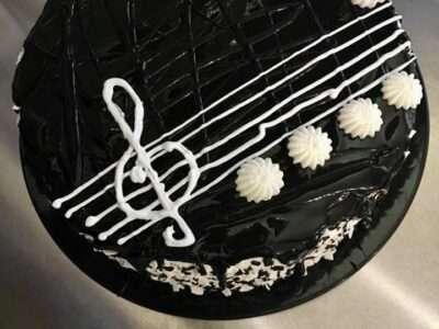 Míša dort- Benešov.jpg